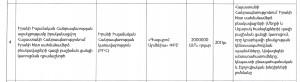 Document170