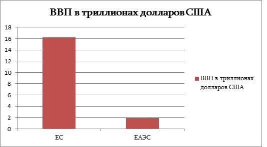 %d0%b5%d0%b0%d1%8d%d1%81-%d0%b5%d1%81